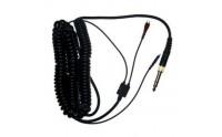 kabel spiralny, dł. 1-3 m, jack prosty